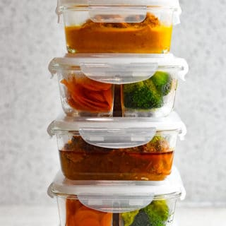 Freezable-Grab-&-Go-Lunches