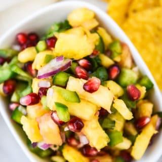 Healthy_Festive_salsa2