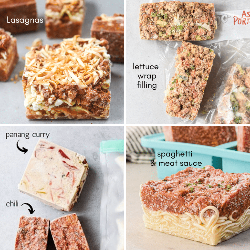 _meal prep ways to souper cubes