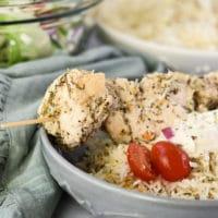 Instant-Pot-Greek-Chicken-Skewers_cooked