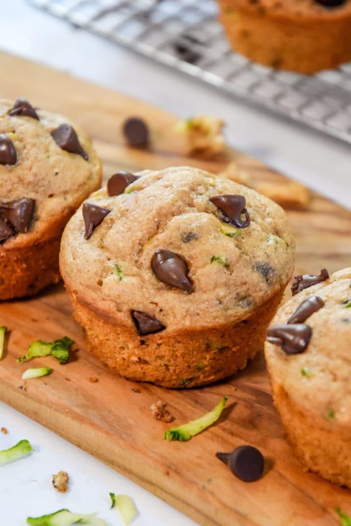 pancake-mix-zucchini-muffins-grated-hero