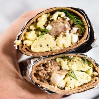 dilll-feta-egg-wrap-freezer-friendly-hero