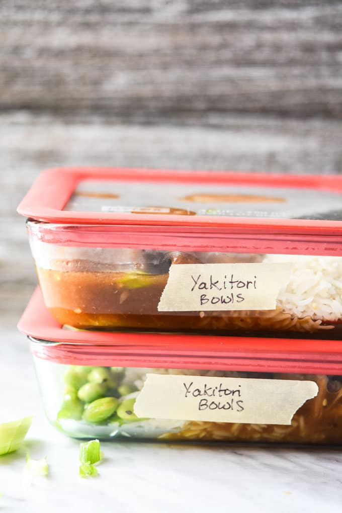 Instant-Pot-Chicken-Yakitori-Meal-Prep-for-freezer
