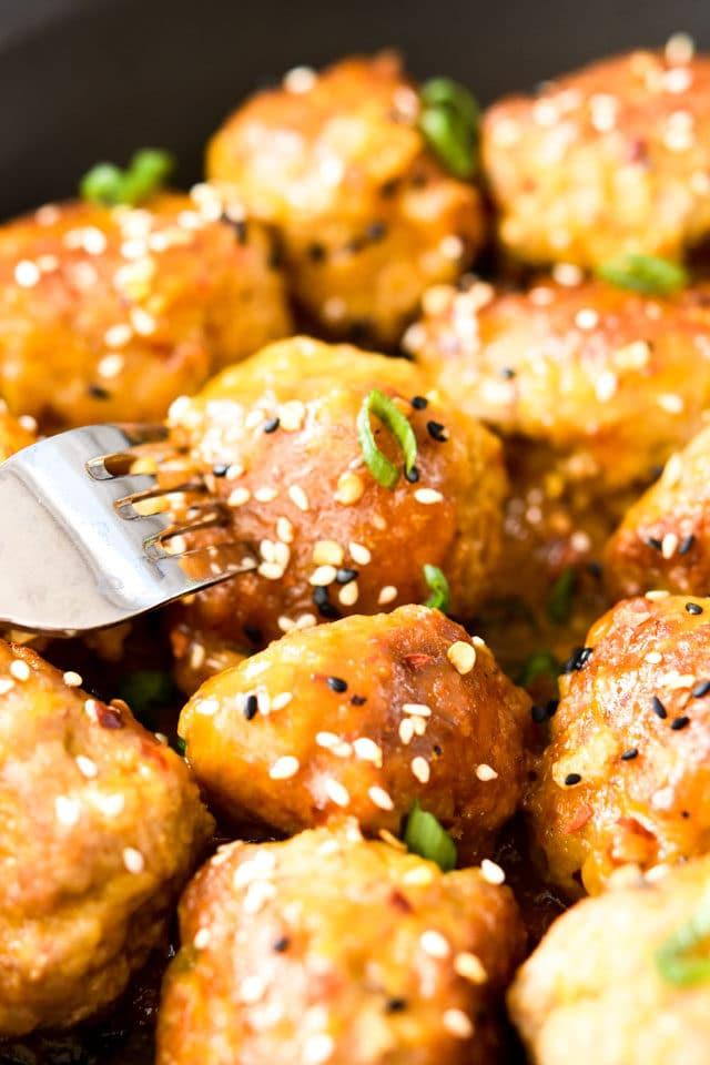 Orange-Ginger-Turkey-Meatballs-3
