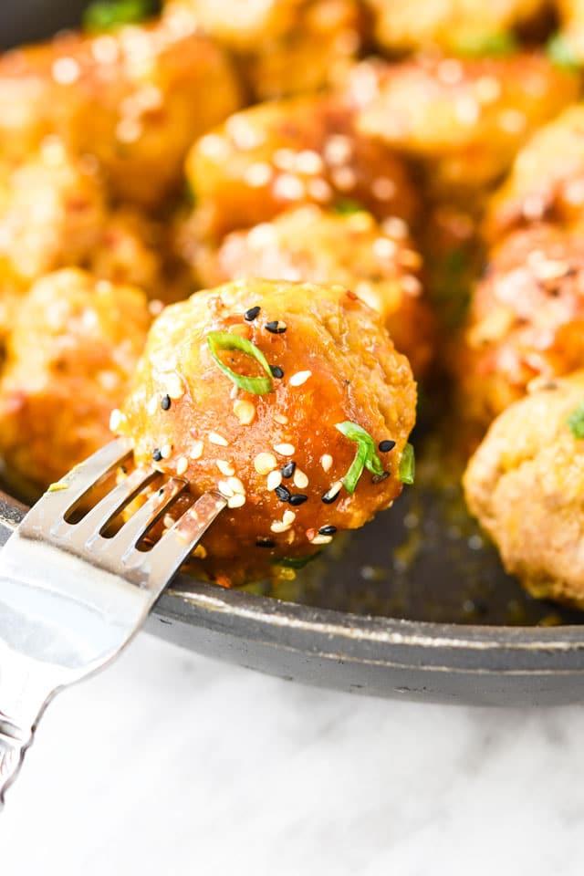 Orange-Ginger-Turkey-Meatballs_hero