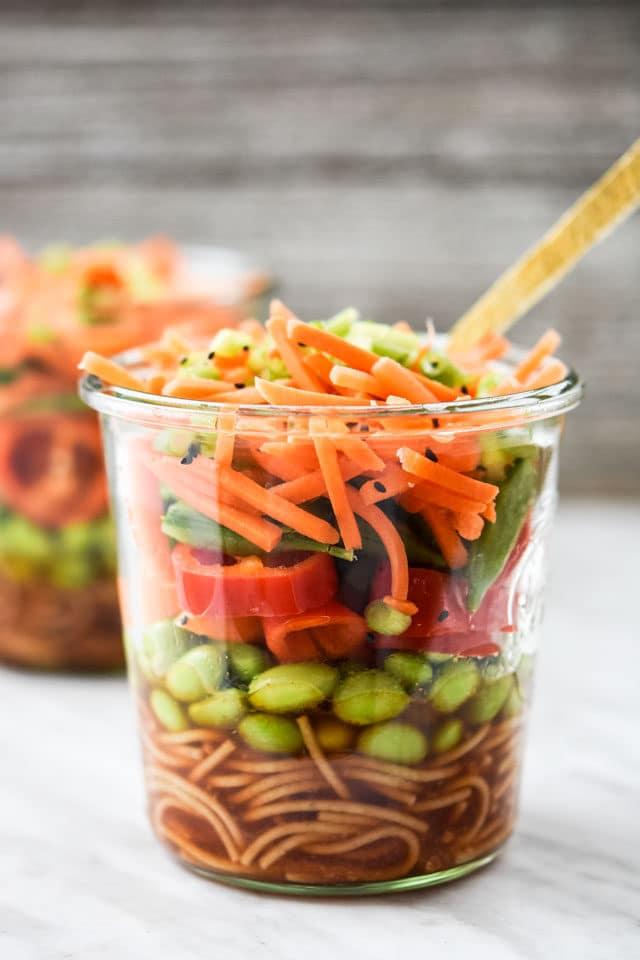 Asian-Noodle-Salad-Jar-4