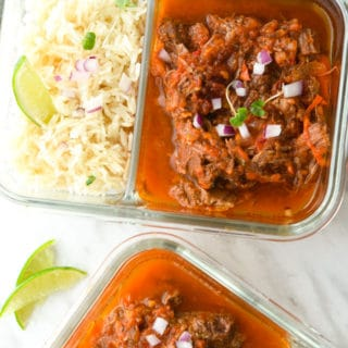 Instant-Pot-Chipotle-Beef-Meal-Prep_hero