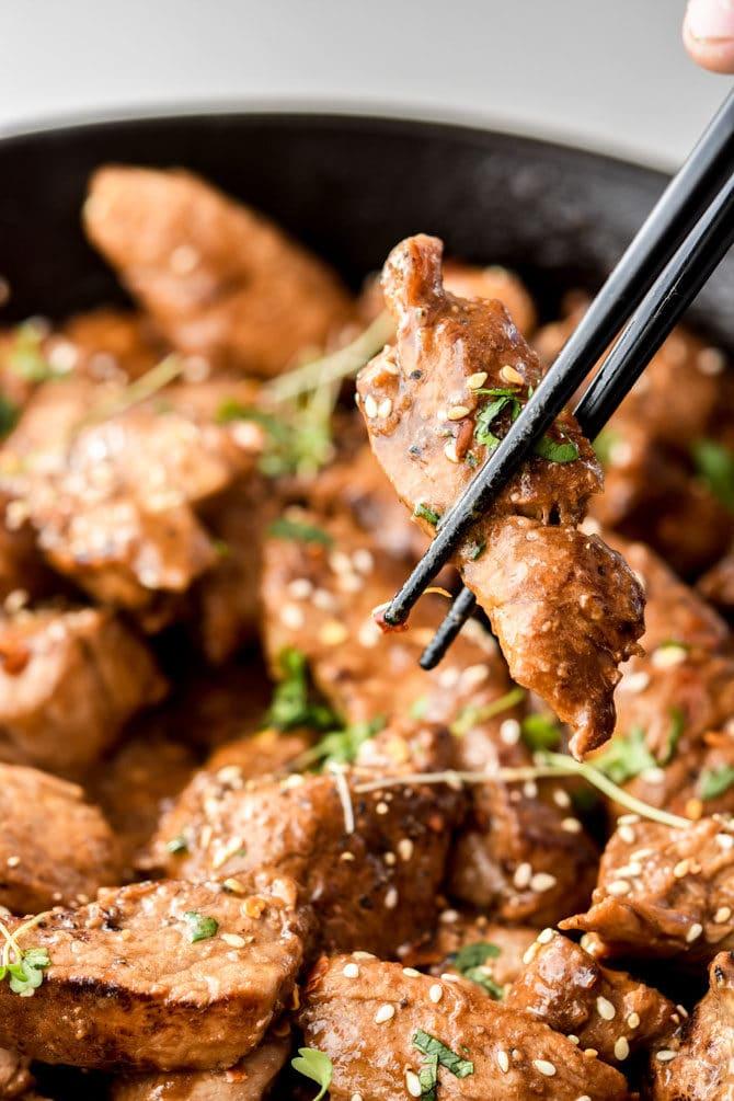 Tender-Skillet-Hunan-Pork-Bites3