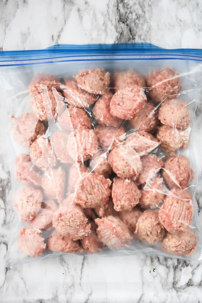 How to prep and freeze meatballs_3
