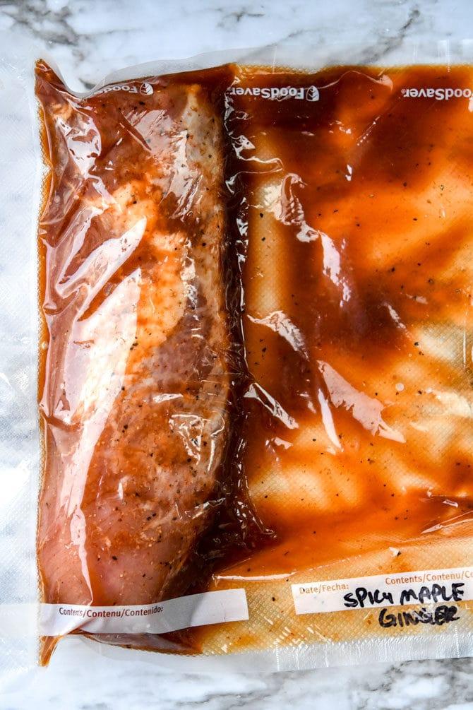 Spicy Maple Ginger Pork Tenderloin-8 (2)