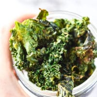 Kale-Chip-Crack7