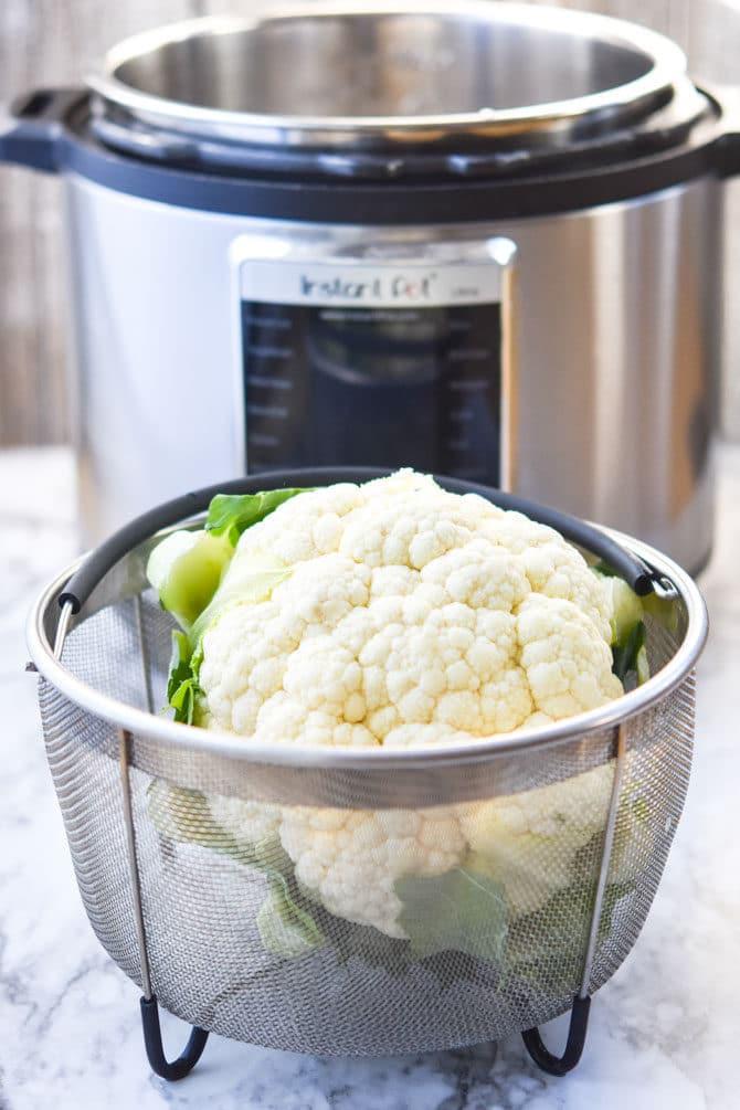 nstant Pot Whole Cauliflower-2