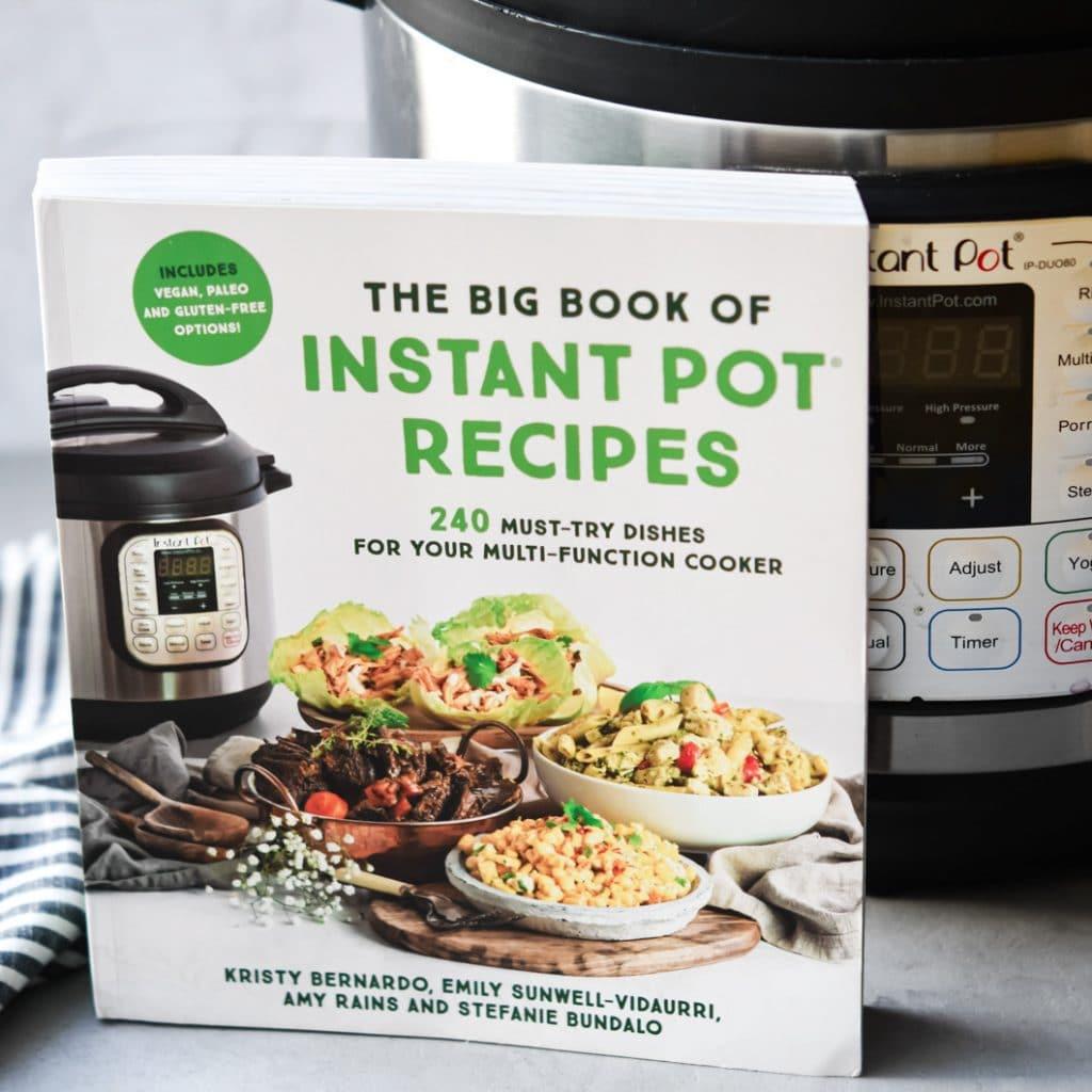 The-Big-Book-of-Instant-Pot-Recipes-Book
