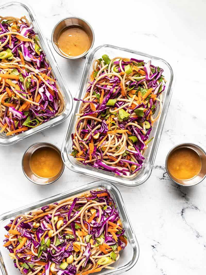 Cold-Peanut-Noodle-Salad-Meal-Prep