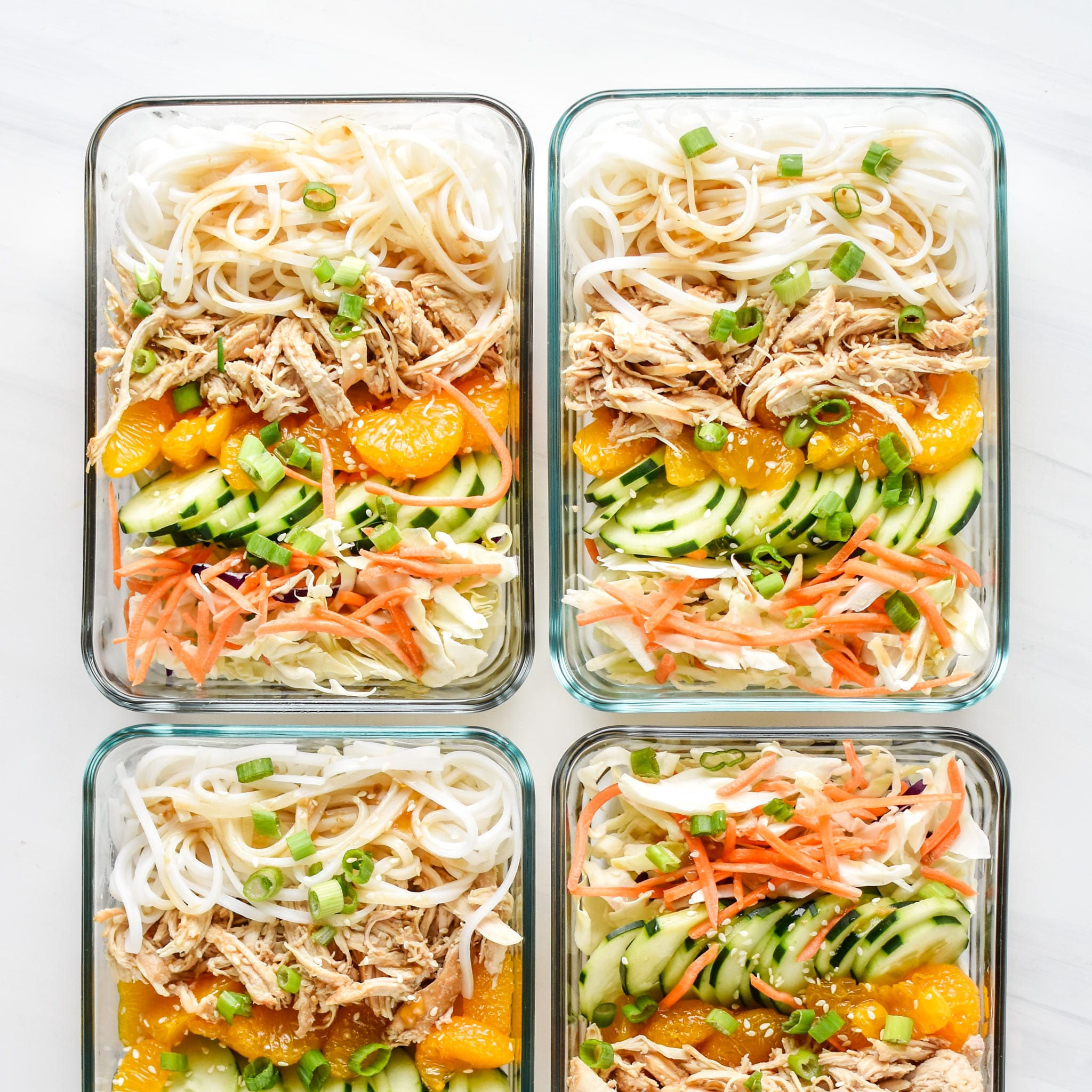 sesame-chicken-cold-noodle-bowls-top-view
