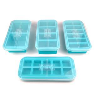 Souper Cube Trays